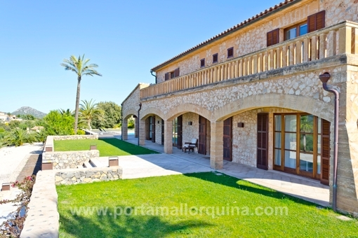 Cottage à Arta acheter
