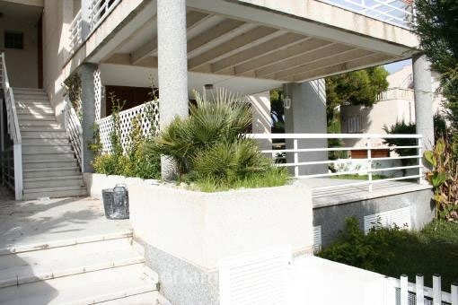 Appartement à Playa de Muro