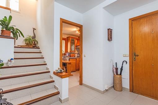 Maison à Portals Nous acheter