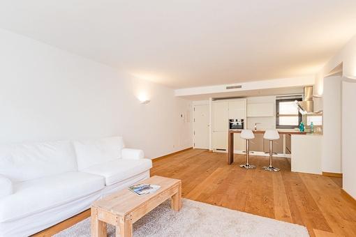 Appartement à Puerto Andratx
