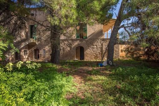 Cottage à Sa Cabaneta - Marratxi acheter