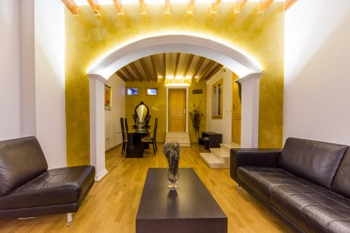 Appartement, Palma de Mallorca Old Town