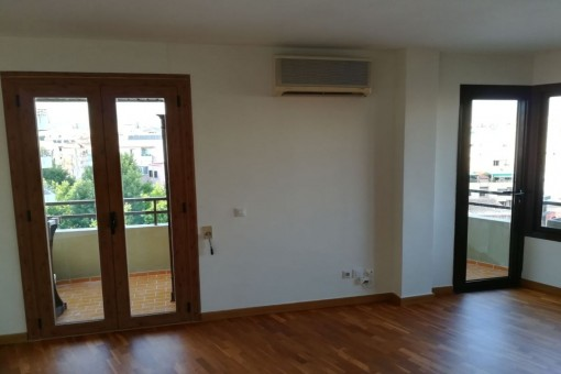 Appartement à Palma City