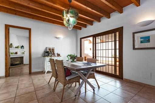 Maison à Andratx acheter