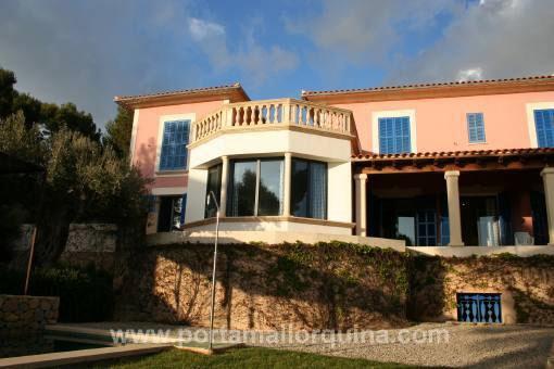 Villa à Sant Elm
