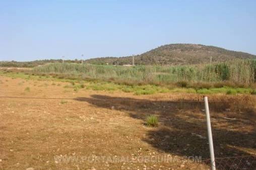 Terrain à Magaluf