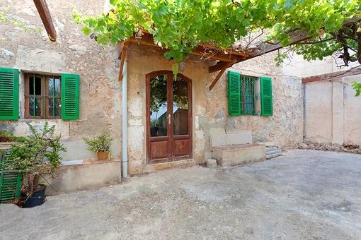 Maison à Sa Cabaneta - Marratxi