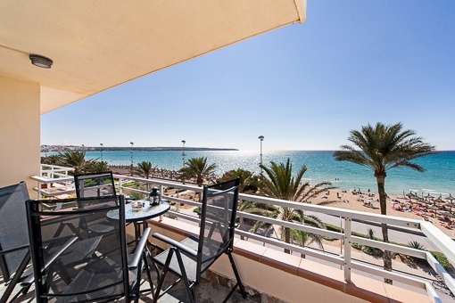 Appartement à Playa de Palma