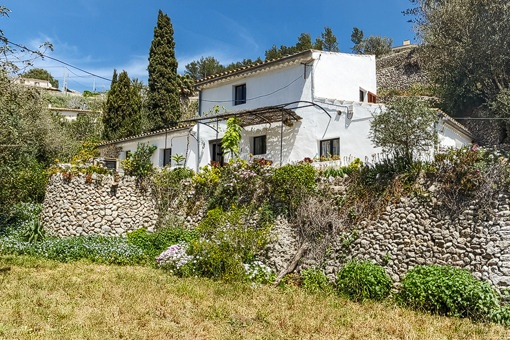 Cottage à Galilea