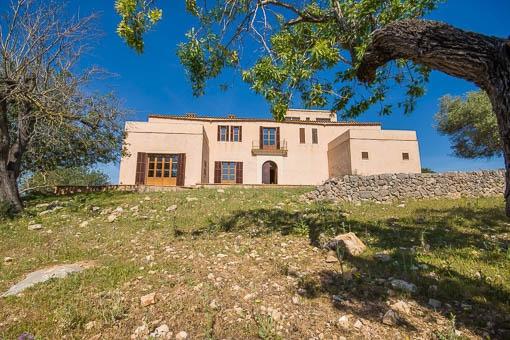 Cottage à San Lorenzo