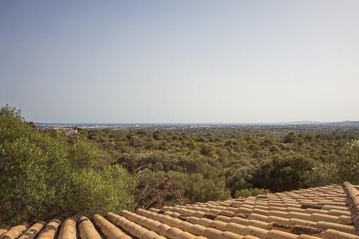 Cottage à Sa Cabaneta - Marratxi