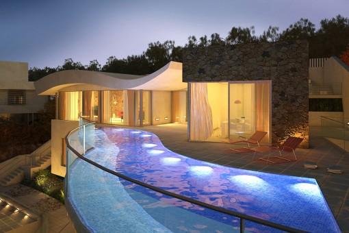 Maison à Cas Catala acheter