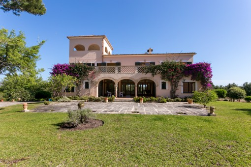Maison à Bonaire