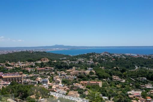 Appartement à Genova